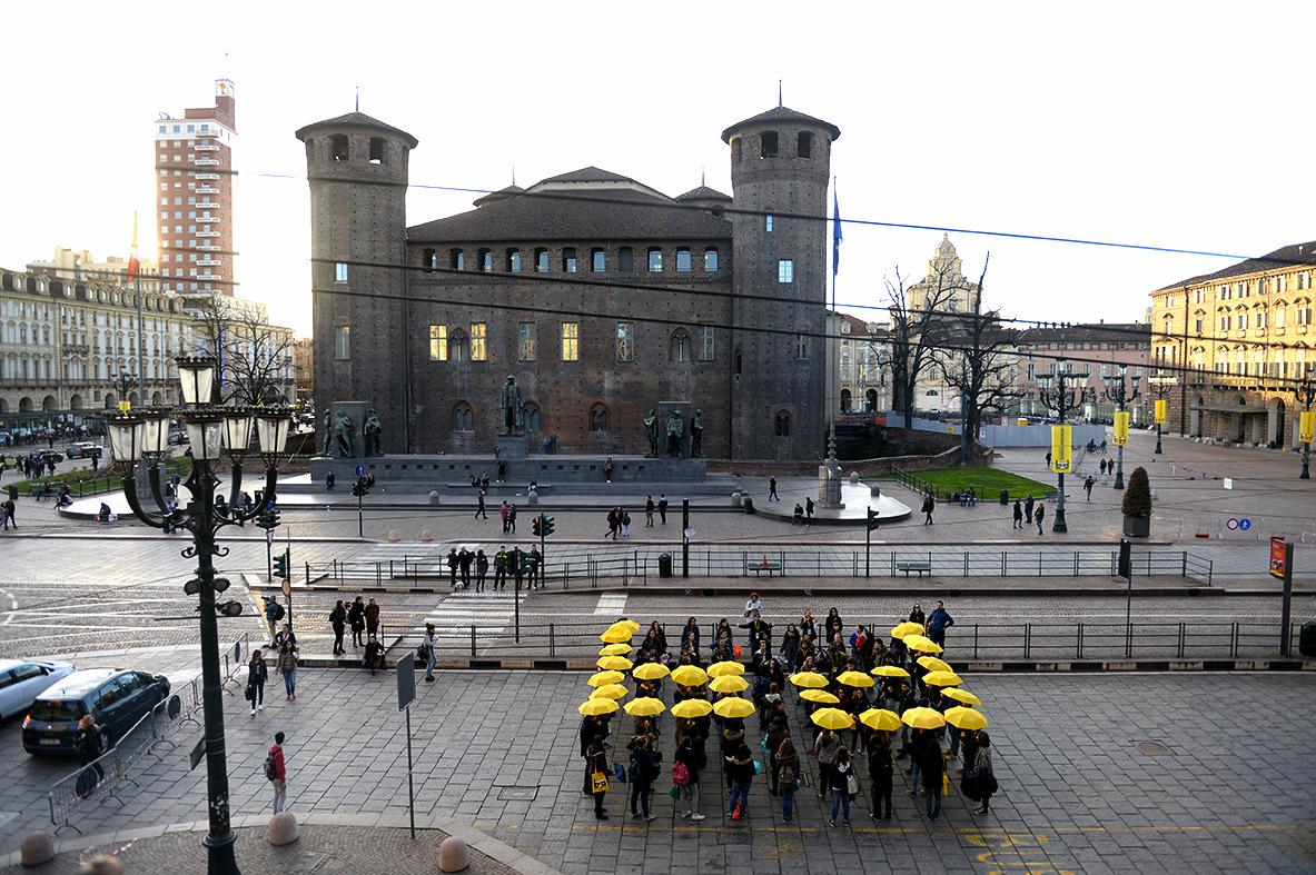 Aspettando Biennale Democrazia
