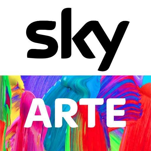 Biennale Democrazia su Sky Arte HD!