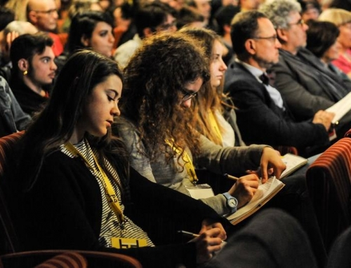 Associazioni universitarie: online il bando per la presentazione di progetti nell'ambito di Biennale 2019