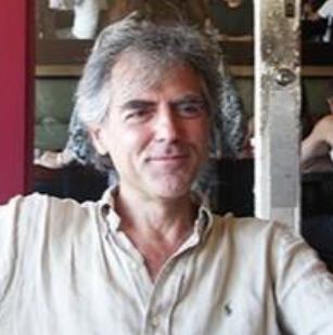 Resultado de imagem para Roberto Beneduce 2019