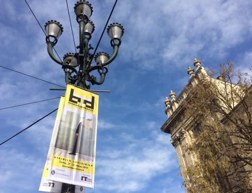 """Biennale si fa in 4"", le anteprime di BD in giro per l'Italia"