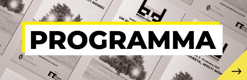 Programma BD 2021